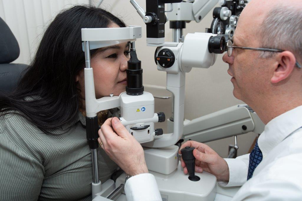 Eye Care Thousand Oaks | Cataract Surgery Simi Valley | Lasik Eye Surgery Ventura County